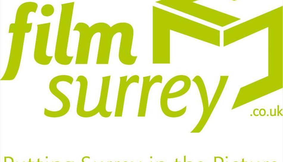 Film Surrey
