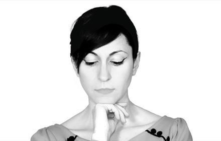 Guildford Jazz - Georgia Mancio