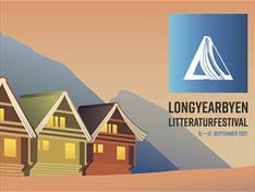 Thumbnail for Longyearbyen Litteraturfestival 6. - 12. september