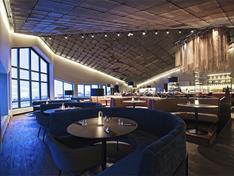 Thumbnail for Restaurant Nansen