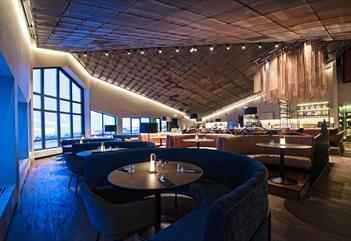 Restaurant Nansen
