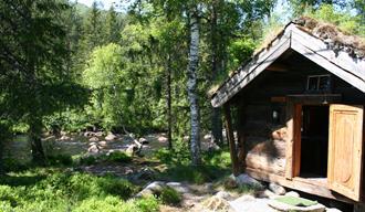 Mjonøy Kultursenter