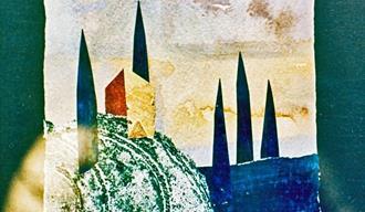 Drangedal kunst- og husflidslag