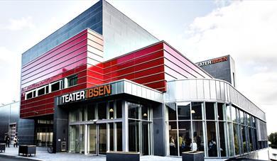 The Ibsen Theatre