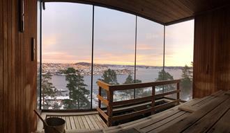 Kragerø Resort Spa