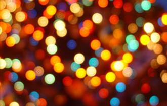 Festival of Lanterns and Town Carols