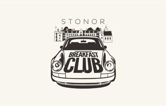 Stonor Breakfast Club