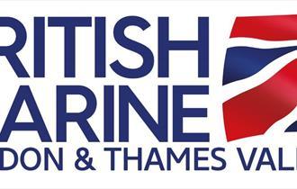 British Marine London & Thames Valley