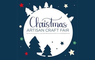 Christmas Artisan Craft Fair