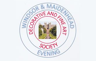 Windsor & Maidenhead Evening Decorative and Fine Arts Society