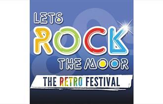 Let's Rock The Moor: Cookham 2019