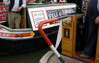 Oxford Cruisers Ltd
