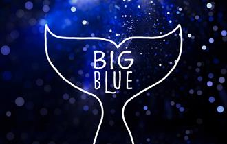 Big Blue Family Show and Parade