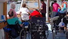 Rivertime Boat Trust