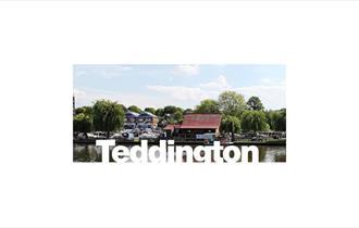 riverhomes - Teddington