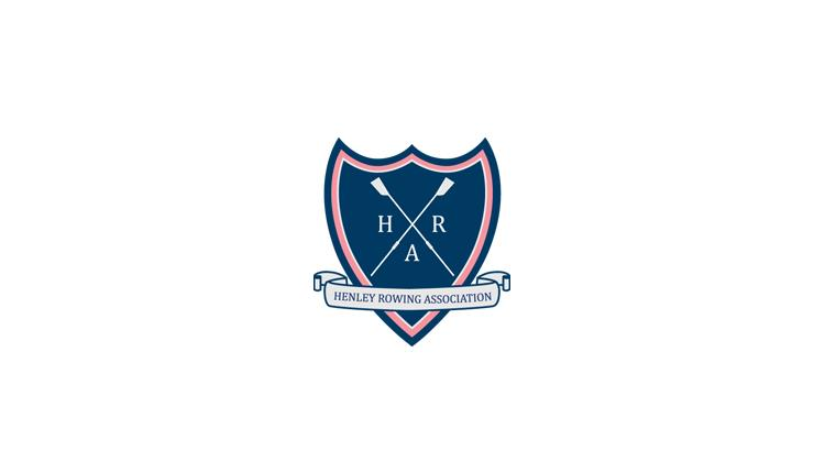 Henley Rowing Experiences