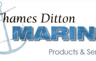 Thames (Ditton) Marina Ltd
