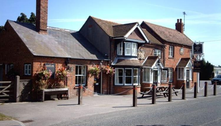 The Turners Arms