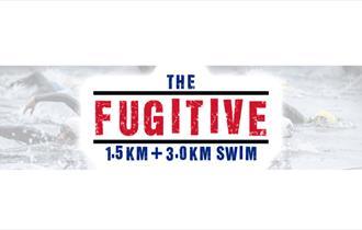 Fugitive Half Iron Distance Triathlon