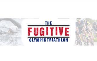 Fugitive Olympic Distance Triathlon