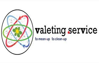 Valeting Service Ltd Marine Cleaning & Restoration