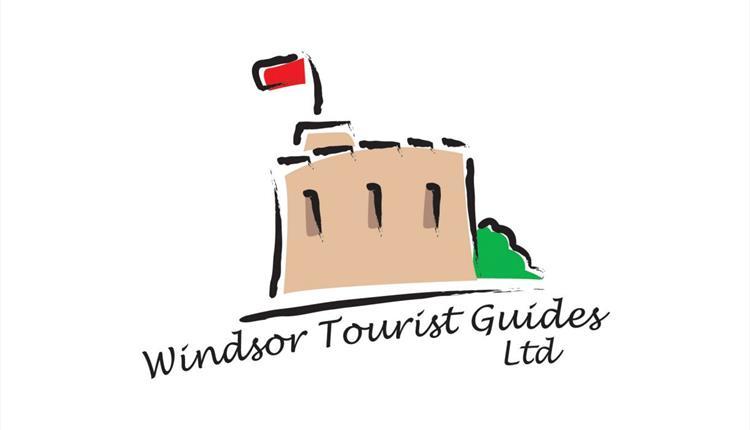 Windsor Tourist Guides Ltd logo