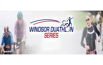 Windsor Duathlon Series