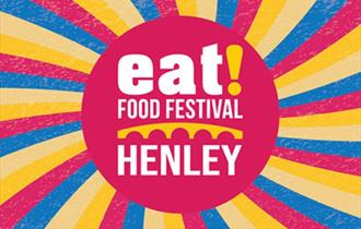 Henley Eat Food Festival 2020