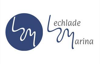 Lechlade Marina Ltd