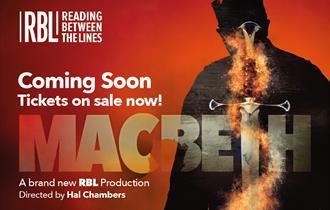 Reading Between the Lines – Macbeth