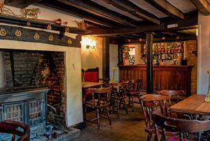 The Plough Inn