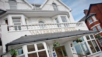 Waterford Hotel
