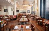 *TEMPORARILY CLOSED* Blakes Restaurant at Hard Days Night Hotel