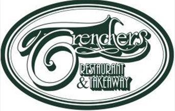 Trenchers Restaurant