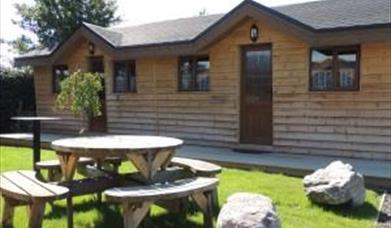 Sandwich Leisure Holiday Parks