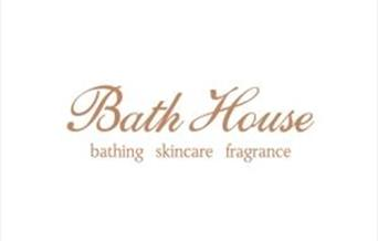 The Bath House Sedbergh