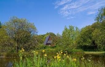 Forda Lodges & Cottages