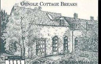 Oundle Cottage Breaks