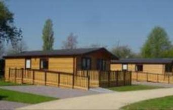 The Lodge Trust Country Park