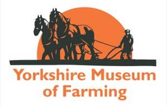 The Yorkshire Museum of Farming