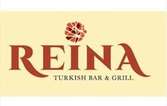 Reina Turkish Restaurant