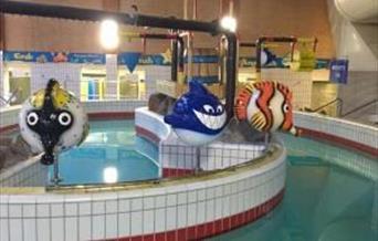 Leisure World Colchester