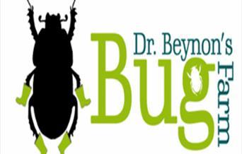 Dr Beynon's Bug Farm Ltd