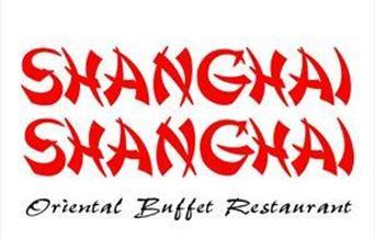 Shanghai Shanghai Oriental Restaurant
