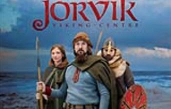 Jorvik Viking Centre | Return of the Vikings