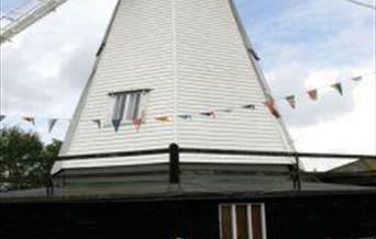 White Mill Rural Heritage Centre