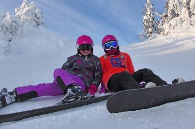 Thumbnail for stavadalen-skisenter