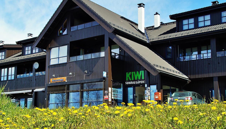 Photo: Valdres Destinasjon v/ Merete Hovi