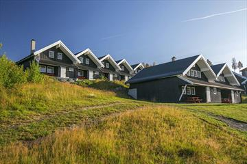 Photo: www.beitostolen.com