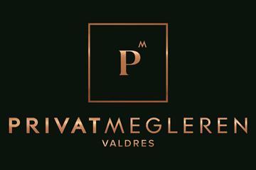 Logo Privatmegleren